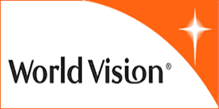 World Vision Zimbabwe flights tender for the supply of Boschveld