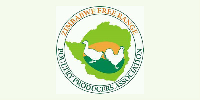 Training: Roadrunner Feed Formulation Course (Harare Province) – The  Poultry Shop